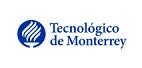 Universidad del Tec de Monterrey