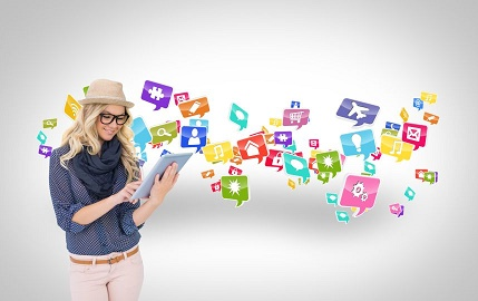 5 apps universitarias 1