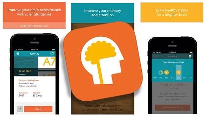 5 apps universitarias 3