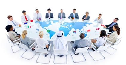 Tu Carrera En Comercio Internacional Gu A 2018 Mextudia