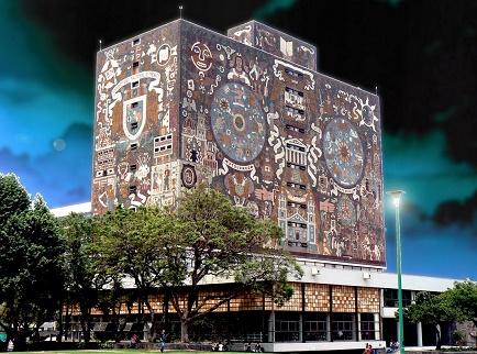 Fuera de la UNAM 1