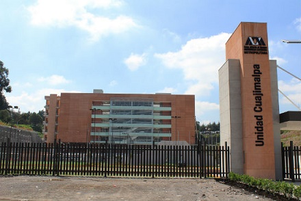 Fuera de la UNAM 2