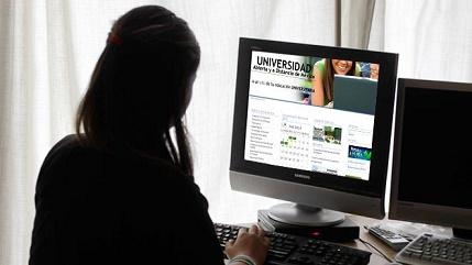 Licenciaturas online 2