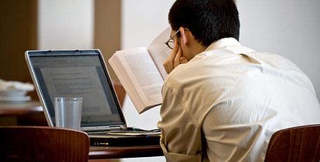 Licenciaturas online 5