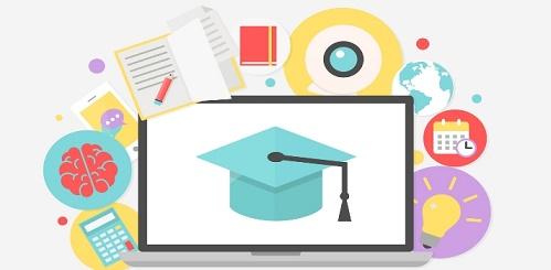 cursos-en-linea-1
