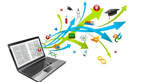 Universidades en línea 1