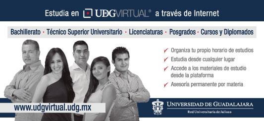 Universidades en línea 2