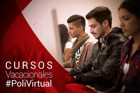 Universidades en línea 5
