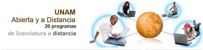 Universidades en línea 6