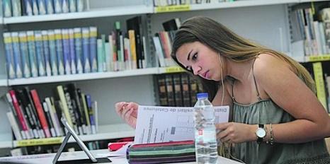 examenes-en-linea-2
