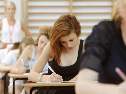 examenes-en-linea-3