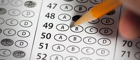 examenes-en-linea-7