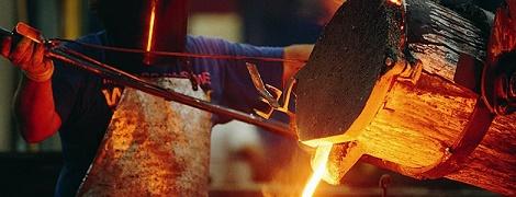 ingenieria-metalurgica