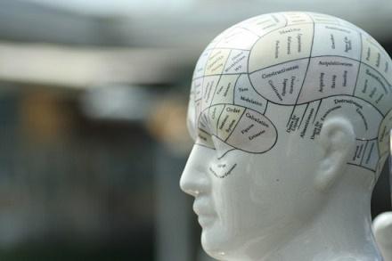 psicologiapsiquiatria-1