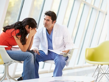 psicologiapsiquiatria-3