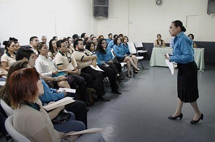 CV prácticas profesionales 6