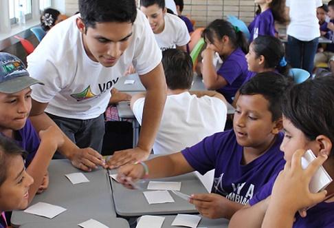 Titulación UNAM 10