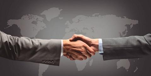 Comercio y Negocios 2