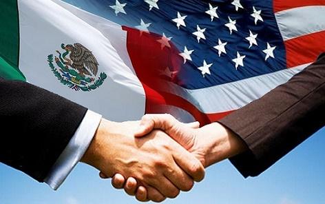Comercio y Negocios 4