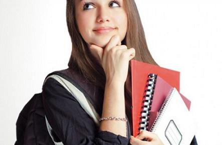 Estudiar y trabajar 2