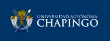 Mextudia_Universidad_Autónoma_de_Chapingo_Cursos_Carreras_y_Posgrados
