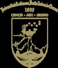 Universidad Autónoma Benito Juárez de Oaxaca - Cursos, Carreras y Posgrados
