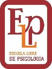 Escuela Libre de Psicología