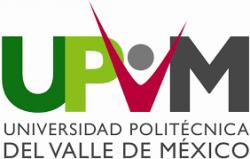 Universidad Politécnica del Valle de México - Cursos, Carreras y Posgrados
