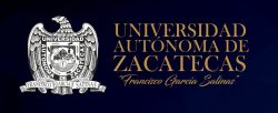Universidad Autónoma de Zacatecas