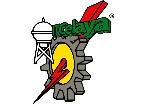 Logo Tecnológico de Celaya