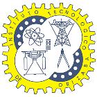 Logo Tecnológico de Orizaba