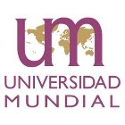 Universidad Mundial UM