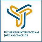 logotipo UIJOVA