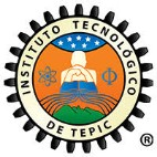 Logo ITT