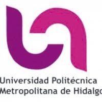 Logo UPMH