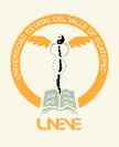 Universidad Estatal del Valle de Ecatepec - UNEVE