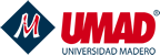 Universidad Madero - UMAD