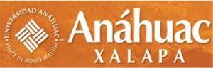 Logotipo UAX
