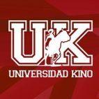Logo UNIKINO