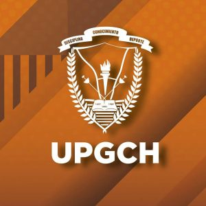 Logo - UPGCH