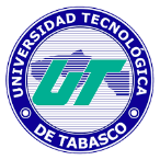 UTTAB Universidad Tecnológica de Tabasco