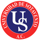 Logotipo US