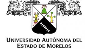 Universidad Autónoma de Estado de Morelos - Becas UAEM