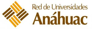 red de universidades anahuac
