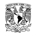Oferta de Becas de la UNAM
