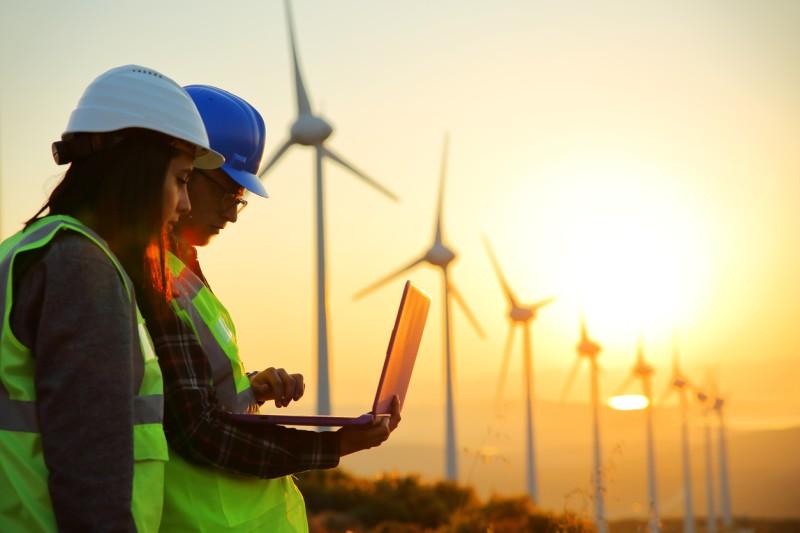 Tu Carrera en Ingeniería Ambiental | Guía 2020 | Mextudia