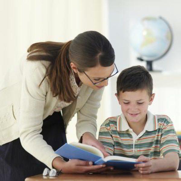 Estudiar Maestría en Pedagogía