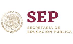 Becas SEP   Convocatorias y Requisitos   Mextudia