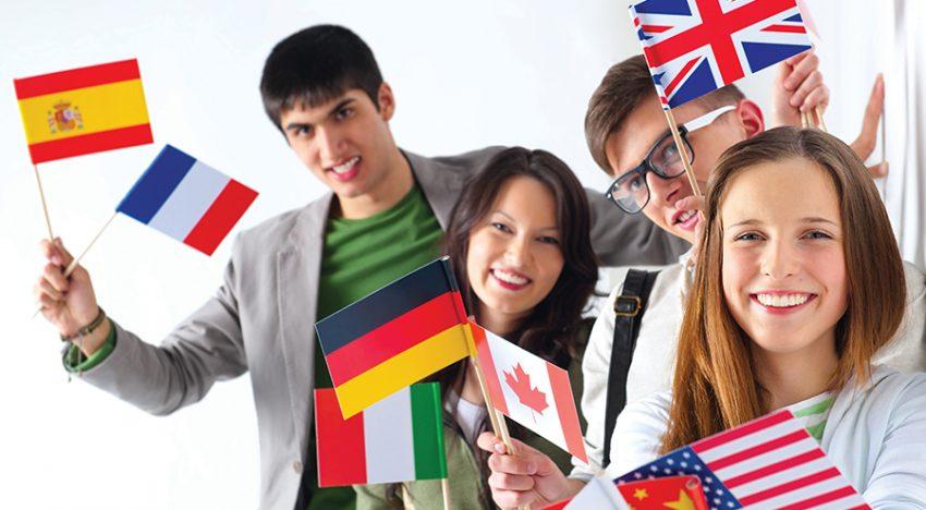 Requisitos Visa de Estudiante